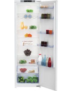 Réfrigérateur Encastrable - 54cm - 309 l.