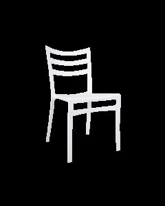 Chaise CH2015