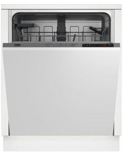 Lave-vaisselle 60cm