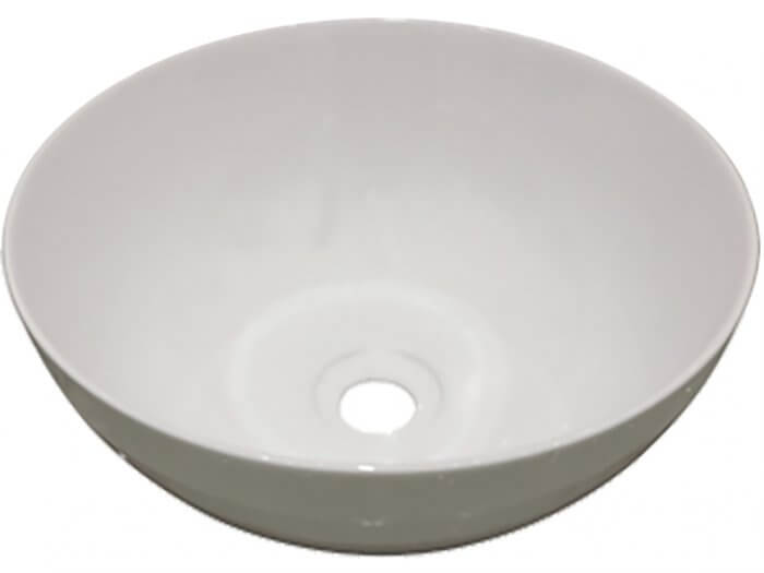 Vasque Cuve
