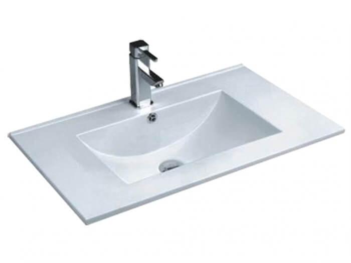 Vasque Céramique 60 cm