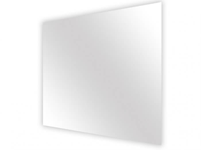 Miroir simple 60x60cm