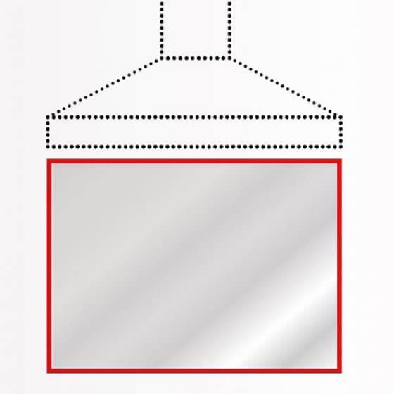 Crédences sous hotte recoupables compact 5mm