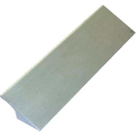 Aluminium PO8038