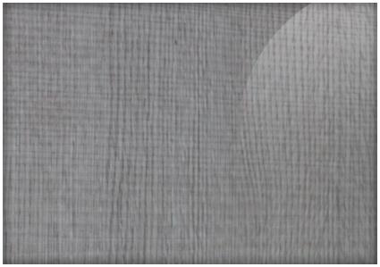 Tweed Lin