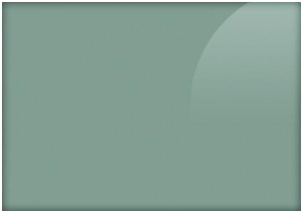 Cirrus Vert